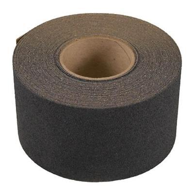 Anti Slip Tape 6 Walk In Freezer Refrigerator Floors Self Adhering 36106
