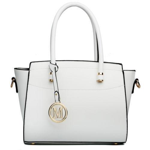 Women S Bags Handbags For Ebay