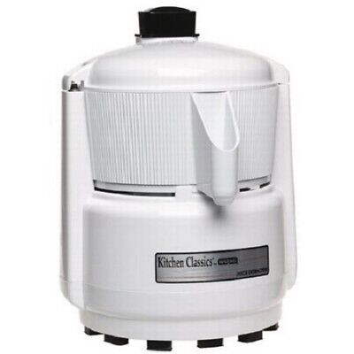 WARING PJE101 Juice Extractor Commercial for sale  Commack