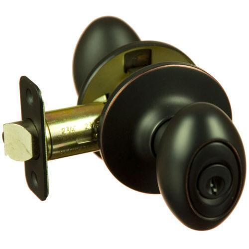 door knobs ebay