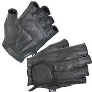Cabrio Handschuhe