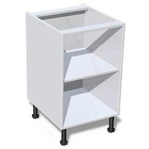 Kitchen Base Units | eBay