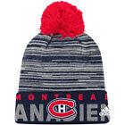 adidas Montreal Canadiens NHL Fan Cap, Hats