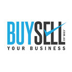 Buy Sell your Business