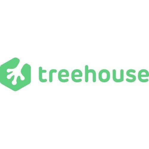 Team Tree House Basic Subscription (Annual Plan - One Year Warranty)