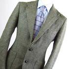 Harris Tweed Suits for Men