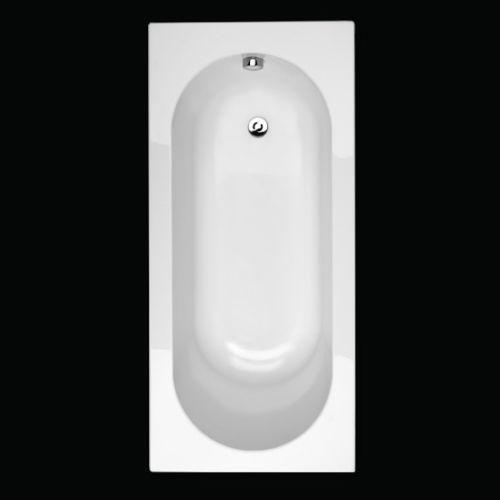 1600 bath ebay 1600 shower bath with 4 folding screen