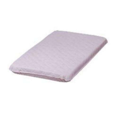 Cradle Mattress Ebay