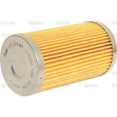 1070 4500 4600 4700 7775 John Deere Tractor Fuel Filter