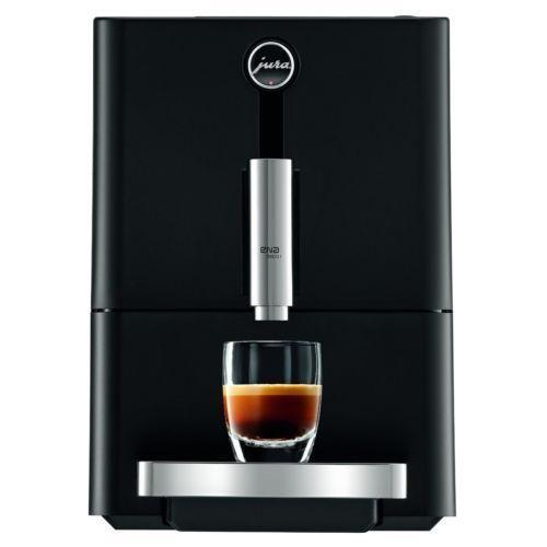 Krups Seal: Coffee & Tea Makers   Ebay
