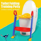 Unbranded Baby Toilet Training with Step