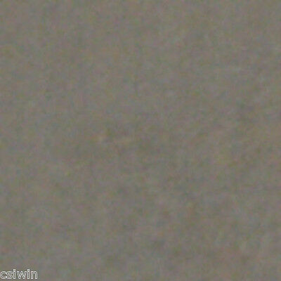 Walttools Tru Tique Texture Concrete Color Antiquing Wash Pigment Medium Gray