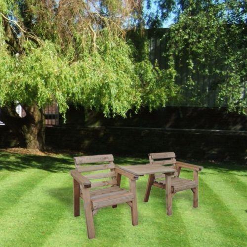 Garden Bench Love Seat Ebay