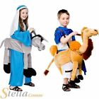 Complete Outfit Christmas Costumes for Boys