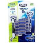 Schick Hydro 5 Power
