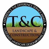 Home Improvements Specialist