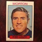 Morton Soccer Trading Cards
