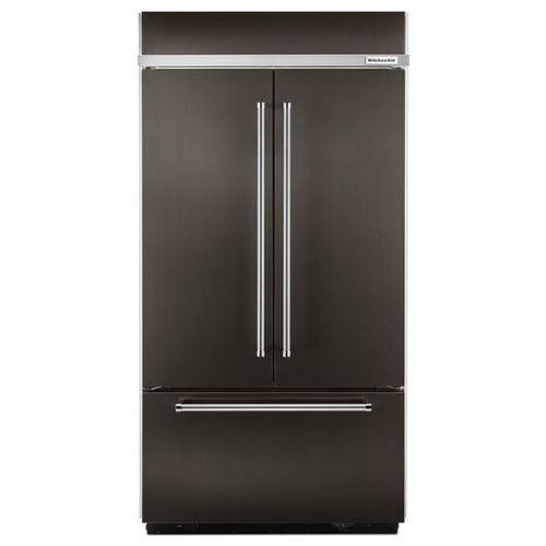 Sub Zero Refrigerators For Sale Ebay
