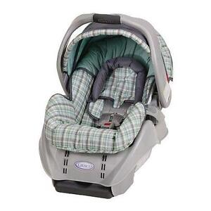 Best Selling in Car Seat