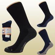 Wellness Socken