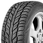Cooper 215/50/17 Winter Tires