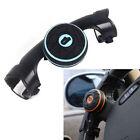 Car & Truck Steering Spinner Knobs