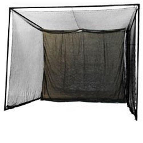 indoor golf net ebay