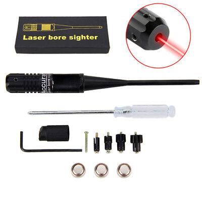 22 Kaliber Taktischer Rotzettel-Laser Bore Silghter Laser Scope