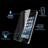 Tempered Glass Screen Protection @ Wi West Wireless