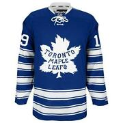 Winter Classic Jersey