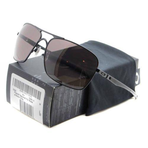 d85f75923d Oakley Plaintiff  Sunglasses