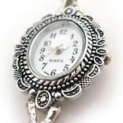 Antique Ladies Watch