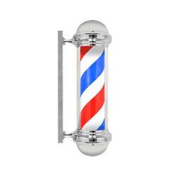 Shaving & Razors