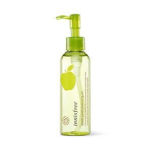 [Innisfree] Apple Seed Cleansing Oil 150ml
