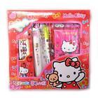 Hello Kitty School Supplies