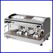 Espressomaschine Gastro