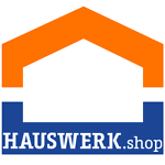 hauswerk.shop