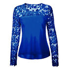 Lola Women's Tops and Blouses