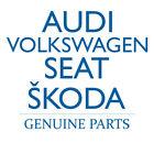 VAG Car and Truck Seats