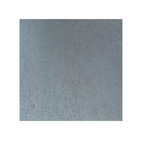 Galvanized steel sheet metals alloys ebay for Galvanized metal sheets for crafts
