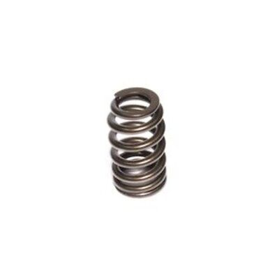 Engine Valve Spring-Beehive(TM) Performance Street AUTOZONE/COMP CAMS (Cams Beehive)