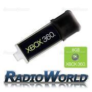 Xbox 360 Flashed
