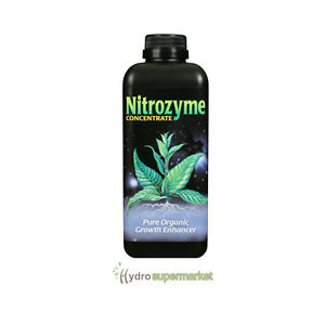 NITROZYME-ORGANIC-GROWTH-ENHANCER-300-ML