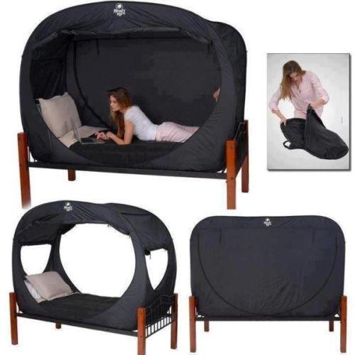 kids' beds - canopy, bunk, trundle, loft, new, used | ebay