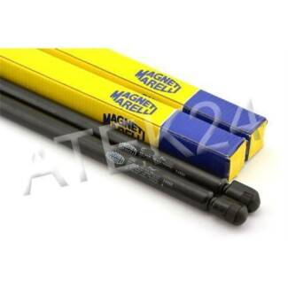 Marelli gas struts for bonnet of Golf Mk 4 or Audi A3