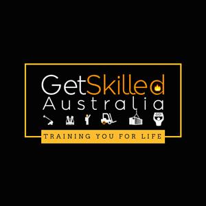 GetSkilled Australia Darra Brisbane South West Preview