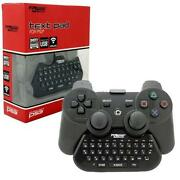PS3 Keyboard