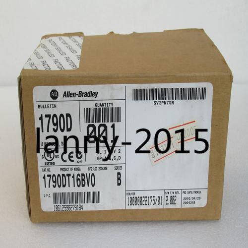 1pc New 1790d-t16bv0