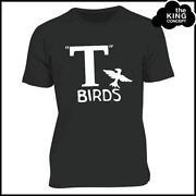 Stag Night T Shirt Transfers