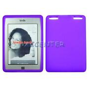 Kindle Silicone Cover